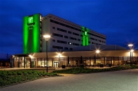 Holiday Inn Reading M4 Jct10