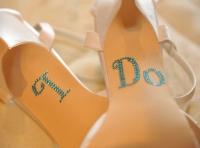 I Do designs: Bespoke Wedding Stationery