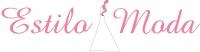Estilo Moda Bridal Wear - Wedding Dresses and More