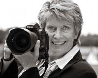 Julie Oswin Photography