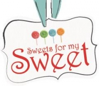 Sweets for my Sweet - Fun Foods
