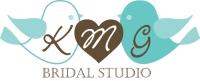 KMG Bridal Studio