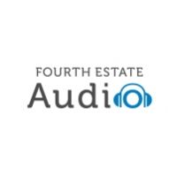 Chicago Wedding DJ - Fourth Estate Audio