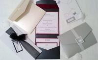 Debbie Bisset Designs