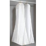 Wedding Dress Cover Bag