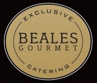 Beales Gourmet-Dorset & Hampshire Gourmet Catering