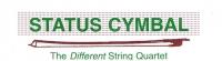 Status Cymbal String Quartet
