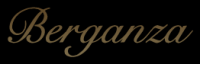 Berganza antique and vintage jewellery