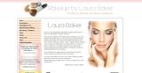 Laura Baker Makeup Artist