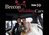 Brecon Wedding Cars