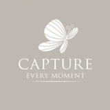 Capture Every Moment