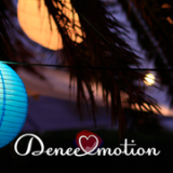 Deneemotion Luxury Wedding Cinematography Photos