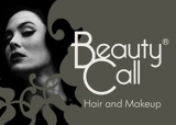 Beauty Call - Hair & Makeup Artists Across the UK