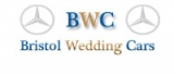 Bristol Wedding Cars