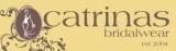 Catrinas Bridalwear