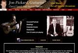 Classical / Spanish / Acoustic Guitar