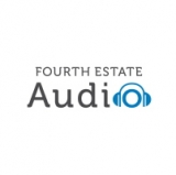 Chicago Wedding DJ - Fourth Estate Audio