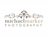 Michael Marker Wedding Photography