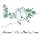 Mr and Mrs Productions