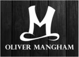 Magical Oli / Oliver Mangham