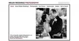 Melen Wedding Photography