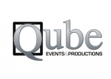 Qube Events & Productions