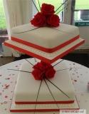 A Slice of Cake Ltd