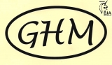 G H Moore & Son