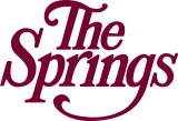 The Springs Hotel