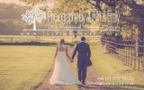 Somerset UK based International Wedding Photograph