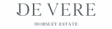 De Vere Horsley Estate - Horsley Towers