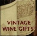 Vintage Wine Gifts
