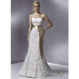 All Wedding Dresses