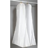 Wedding Dress Cover Bag