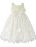 All Flower Girl Wear