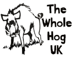 The Whole Hog UK