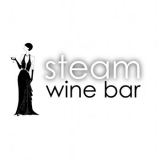 Steam Wine Bar