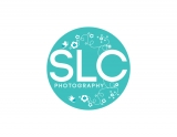 Slc Photography