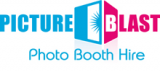 Picture Blast Ltd