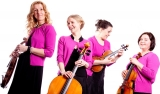 Andrelli String Quartet and String Duo