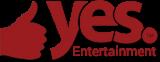 London Event Entertainment Agency