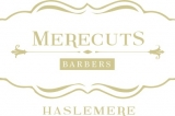 Merecuts Barbers