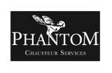 Phantom Chauffeur Services