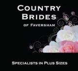 Country Brides of Faversham (Dover)